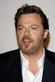 Eddie Izzard Photo 1