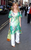 Anthea Turner Photo 1