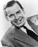 Milton Berle Photo 1