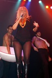 Emma Bunton Photo 1