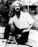 Arlo Guthrie Photo 1