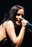 Andrea Corr Photo 1