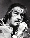 Timothy Leary Photo 1