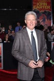 Bruce Boxleitner Photo - Bruce Boxleitner Los Angeles Premiere of Disneys John Carter - Arrivals Held at the Regal Cinemas LA Livelos Angelesca Febuary 22 - 2012phototleopoldGlobephotos