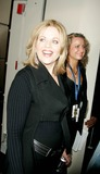 Renee Fleming Photo 1