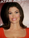 Kimberly Guilfoyle Photo 1