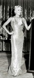 Lana Turner Photo 1