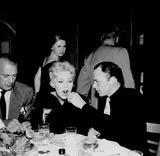 Gary Cooper Photo 1
