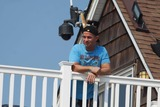 Mike The Situation Sorrentino Photo 1