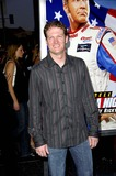 Dale Earnhardt Jr. Photo 1
