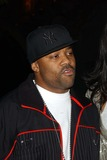 Damon Dash Photo 1