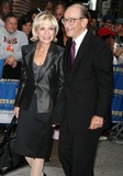 Andrea Mitchell Photo 1