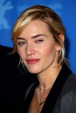 Kate Winslet Photo 1