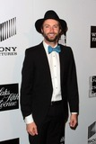 Paul McDonald Photo - Paul Mcdonald Arrives at an Evening Benefiting the LA Gay  Lesbian Center on March 21 2013 at Beverly Wilshire Hotelbeverly Hills causa Photo TleopoldGlobephotos