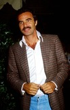 Burt Reynolds Photo 1