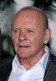 Anthony Hopkins Photo 1