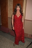 Kelly LeBrock Photo 1
