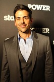 Andy Bean Photo 1