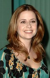 Jenna Fischer Photo 1