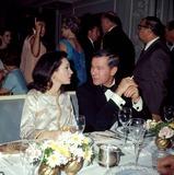 Johnny Carson Photo 1