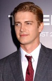 Hayden Christensen Photo 1
