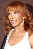Tina Louise Photo 1