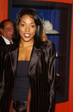 Kellita Smith Photo -  Vogue Takes Beverly Hills Swarovski and Vogue Celebrate the Elegance of Daniel Swarovski Paris Crystal Accessories Swarovski Gallery Store Hollywoodhighland Hollywood CA 04182002 Photo by Amy GravesGlobe Photosinc2002 (D) Kellita Smith