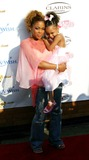 Tionne T-Boz Watkins Photo 1