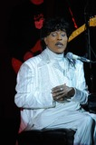 Little Richard Photo 1