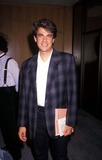Robby Benson Photo - Robby Benson 1992 Photo by Michael FergusonGlobe Photos