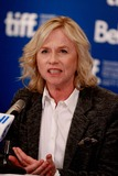 Amy Madigan Photo 1
