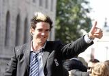 Kevin Pietersen Photo 1