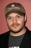 Adam Rifkin Photo 1