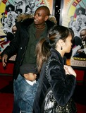 Dave Chappelle Photo 1
