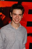 Alexander Gould Photo - Alexander Gould Red Los Angeles Screening Graumans Chinese Theatre Hollywood CA 10-11-2010 Photo by Phil Roach-ipol-Globe Photos Inc 2010