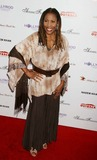 Brenda Russell Photo - 9th Annual Designcare Hosted by Holly Robinson Peete  Rodney Peete the Home of Tammy  Eric Gustavson Malibu CA 07-21-07 Brenda Russell Photo Clinton H Wallace-photomundo-Globe Photos Inc