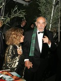 Sean Connery Photo 1