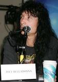 Anthrax Photo 1