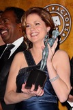 Jenna Fischer Photo - Jenna Fischer Actress 14th Annual Screen Actors Guild Awards - Arrivals Shrine Auditorium Los Angeles California 01-27-2008 Photo by Graham Whitby-allstar-Globe Photos Inc K56985