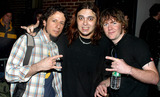 Seether Photo 1