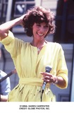 Karen Carpenter Photo 1