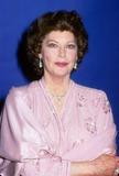 Ava Gardner Photo 1