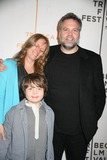 Vincent D'Onofrio Photo 1