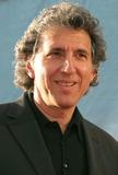 Armyan Bernstein Photo 1
