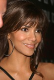 Halle Berry Photo 1