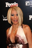 Ivy Queen Photo 1