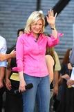 Diane Sawyer Photo 1