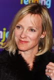 Hermione Norris Photo 1