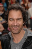 ERIC MCCORMACK Photo - Eric Mccormack During the Premiere of the New Movie From Walt Disney Pictures Pirates of the Caribbean on Stranger Tides Held at Disneyland on May 7 2011 in Anaheim californiaphoto Michael Germana  - Globe Photos Inc 2011
