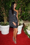Camila Alves Photo 1